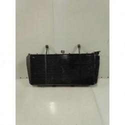 radiateur d'eau Triumph Sprint ST 2003