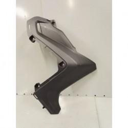 flanc droit Honda X-ADV