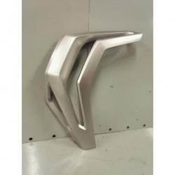 Grille flanc droit Honda X-ADV