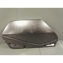 Couvercle valise gauche Honda 1800 Goldwing 2018