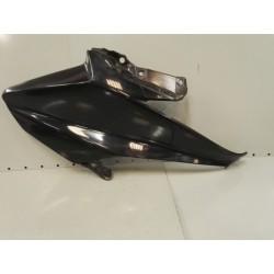 Flanc supérieur droit Yamaha 500 Tmax 2008-2011