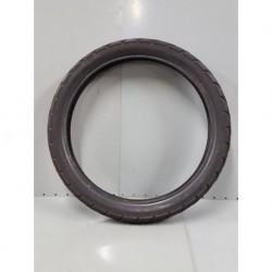 pneu avant Dunlop Trailmax D 607 F 90/90/21