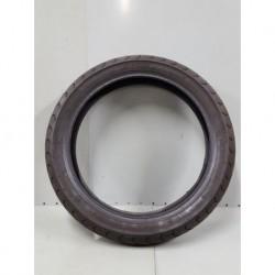 pneu avant Bridgestone G709 130/70ZR18