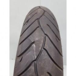pneu avant Metzeler Roadtec Z6 110/70ZR17