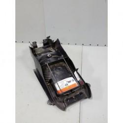 Garde boue arrière Honda CBR 125 2012