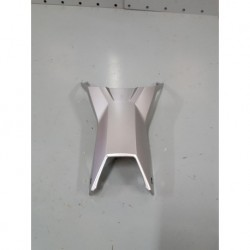 Cache support plaque Honda X-ADV