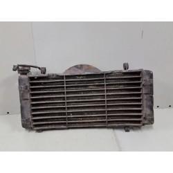 radiateur d'eau Honda VFR 750 1990 – 1993