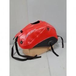 tapis réservoir Bagster Yamaha XJ6