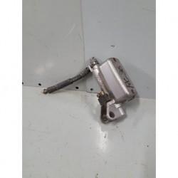 maître cylindre embrayage Honda VFR 750 1993