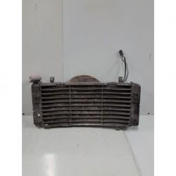 radiateur d'eau complet Honda vfr 750 1992