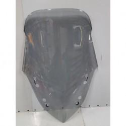 bulle origine Yamaha 125 xmax 2018 – 2019