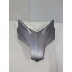 Bandeau V de bulle Yamaha 125 xmax 2010 – 2013