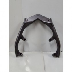 Support top case origine Yamaha 530 Tmax 2018