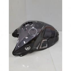 réservoir essence Yamaha MT09