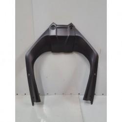 intérieur compteur / réservoir Yamaha MT09 tracer