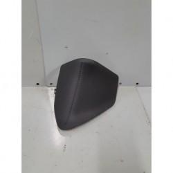 couvercle vide poche gauche Yamaha 530 Tmax 2017