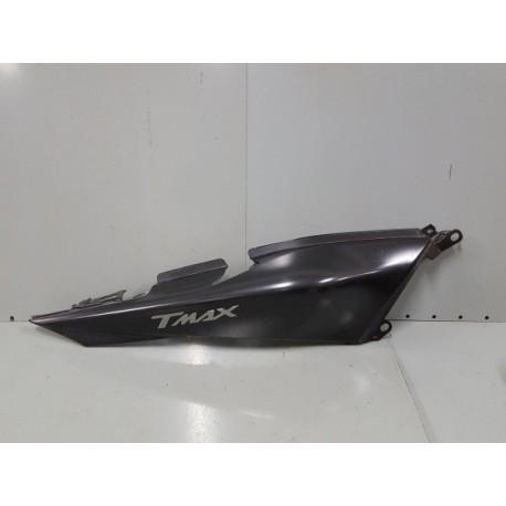 flanc arrière droit Yamaha 530 tmax 2018