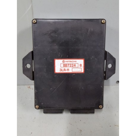 Boîtier allumage / CDI Yamaha 1200 Vmax 1993