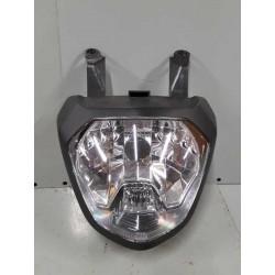 Optique Phare Yamaha  MT07