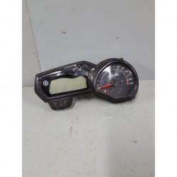 compteur Tableau de bord Yamaha XJ6
