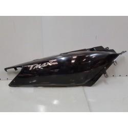 Flanc arrière droit Yamaha 500 tmax 2001 – 2007