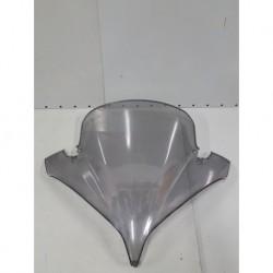 bulle origine Yamaha FZ6 fazer