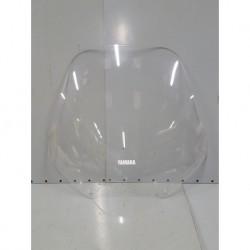 bulle origine Yamaha FJR 1300 2001 – 2005