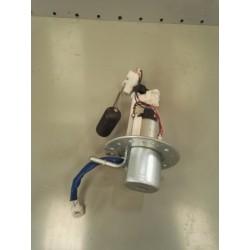 pompe à essence suzuki gsxr 600 / 750 k6 – k7
