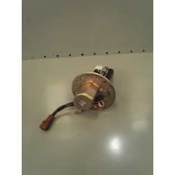 pompe à essence suzuki gsxr 600 / 750 k2 – k3