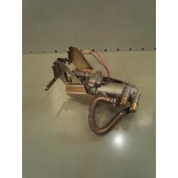 pompe à essence suzuki gsxr 1300 hayabusa externe
