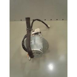 pompe à essence Kawasaki z 750 2003 – 2006