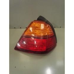 feu arrière droit Honda 1800 goldwing 2005