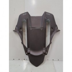 Cache dessous bulle Honda 125 Forza 2015 – 2017