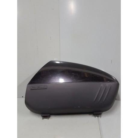 couvercle valise droit Honda 1300 Pan European