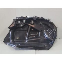 Coffre valise droite Honda 1800 Goldwing 2012 – 2017