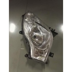 optique phare droit Honda Swing 125