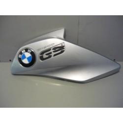 carénage avant droit BMW R 1200 GS 2015