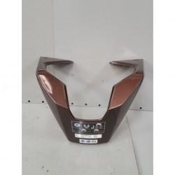 cache contacteur clé Honda Forza 125 2015 – 2016