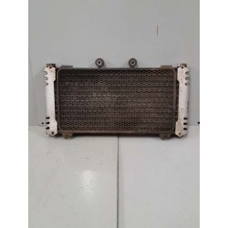 radiateur d'huile Suzuki 1100 GSX-G
