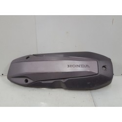 Couvercle transmission Honda Forza 125