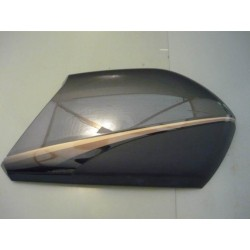 Couvercle valise droite Honda 1800 goldwing 2012
