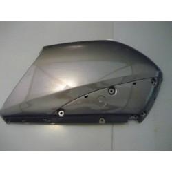 Couvercle valise droite noir Honda 1800 goldwing 2014