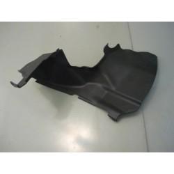 Cache intérieur face avant Honda 1800 goldwing 2012