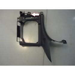 Cache vide poche gauche Honda 1800 goldwing 2014