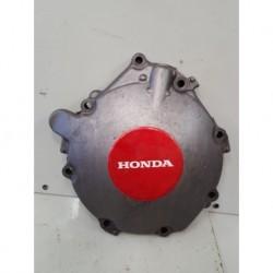 carter alternateur Honda CB 1000 R