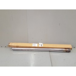 Tube de fourche Neuf Kawasaki VN 800
