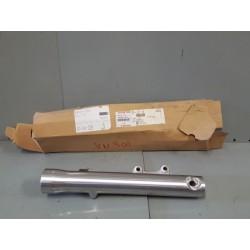 Fourreau de fourche gauche Neuf Kawasaki VN 800