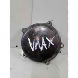 Couvercle moteur droit Yamaha 1200 Vmax
