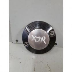 couvercle moteur Yamaha XJR 1200 / 1300