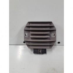 Régulateur de tension Yamaha 600 Diversion 1997